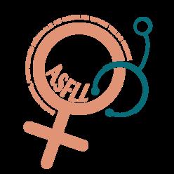 Association des sages-femmes libérales du Loiret